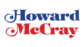 Picture for manufacturer Howard-McCray