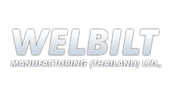 Picture for manufacturer Welbuilt