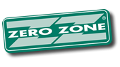 Picture for manufacturer Zero Zone