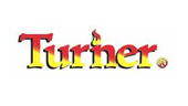 Picture for manufacturer Turner